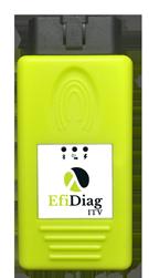 efidiag-ITV-equipo-diagnosis