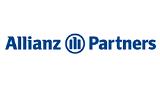 logo-allianz-partners