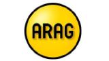 logo-arag
