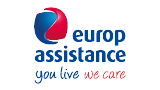 logo-europ-assitance