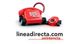 logo-linea-directa-asistencia