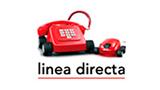logo-linea-directa