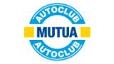 logo-mutua-autoclub