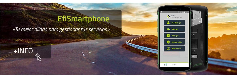 banner anuncio efismartphone