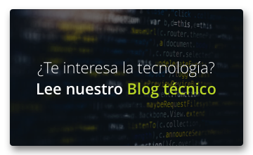 blog técnico medium Lambda