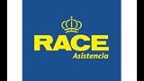race-logo