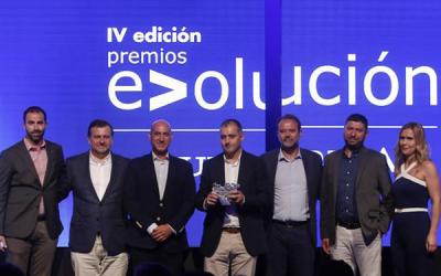 premios-evolucion-lambda-automotive