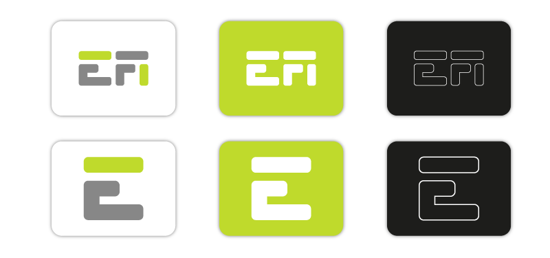 adaptaciones-nueva-imagen-EFI