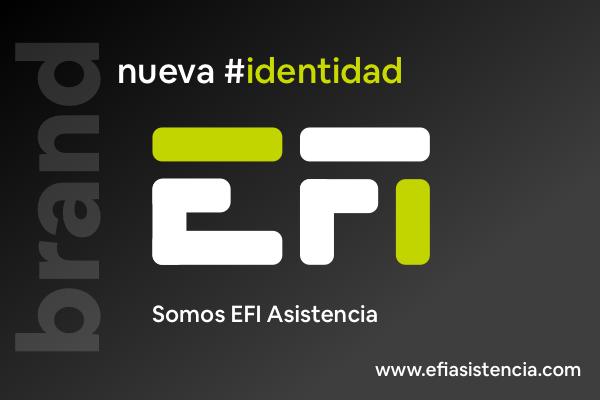nueva-identidad-visual-de-Efiasistencia