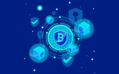 que-es-blockchain