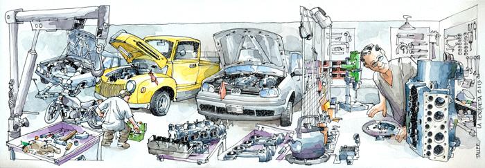 taller-familiar-de-mecanica