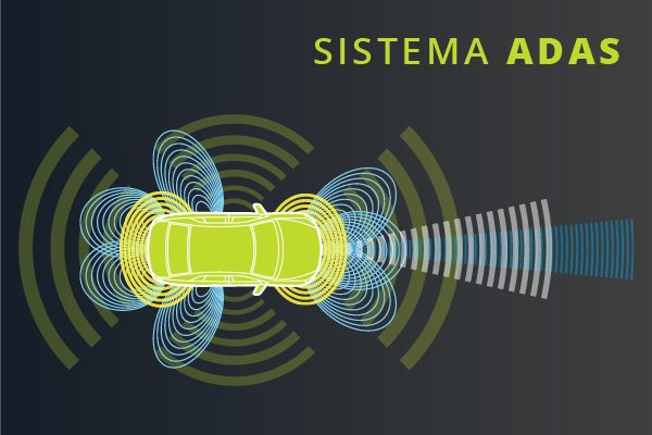 sistema-adas-lambda-automotive