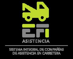 EfiAsistencia-sistema-integral-de-compañias-de-asistencia-en-carretera-300x244