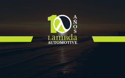 post-10aniversario-lambda