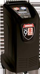Aire-Acondicionado-930L-Tecnomotor