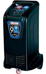 Aire-Acondicionado-934L-Tecnomotor