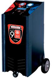 Aire-Acondicionado-988-Tecnomotor