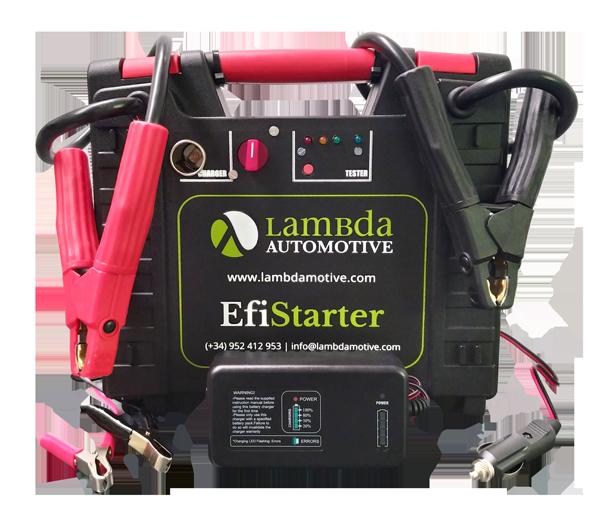 EfiStarter-arrancador-profesional-para-automocion