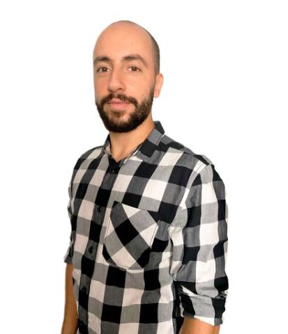 Mohammed El Mansouri