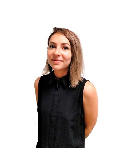 Vanessa Montero