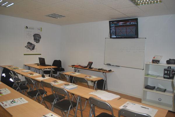 aula-de-formacion-lambda-automotive2