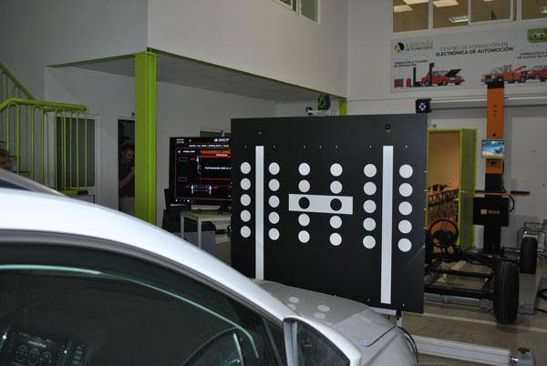 formacion-de-proadas-sice-lambda-automotive