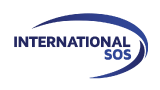 logo-sos-international