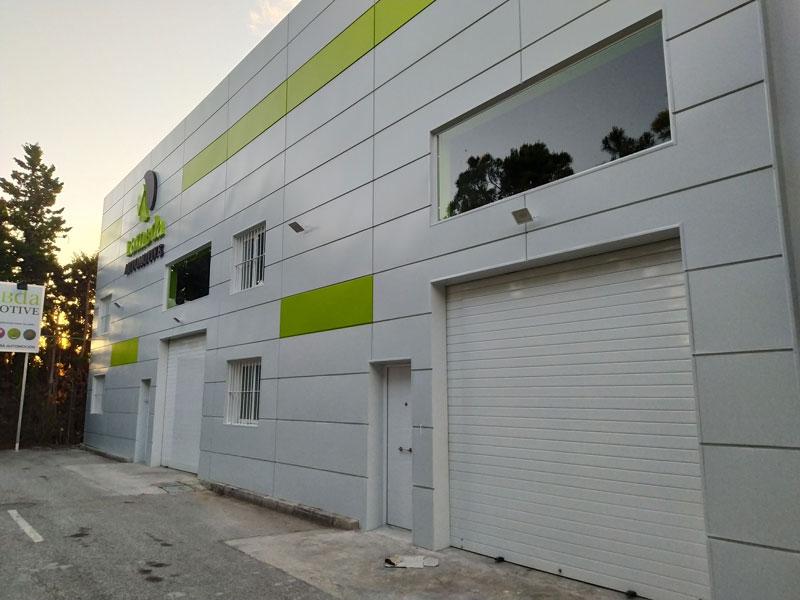 nueva-fachada-lambda-automotive