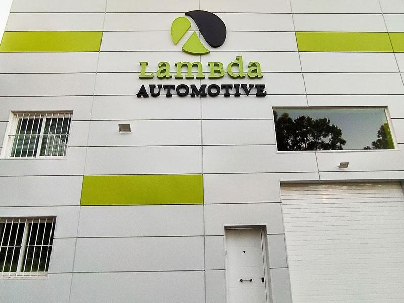 nueva-fachada-lambda-automotive2