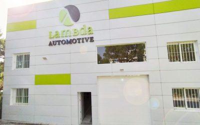 nueva-nave-instalaciones-de-Lambda-Automotive