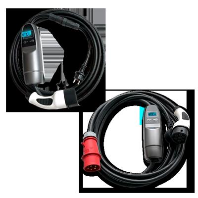 productos-cargador-portatil-vehiculos-electricos