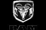 logo-ram