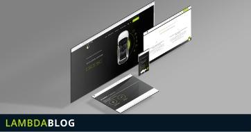 post blog lambda automotive nueva web