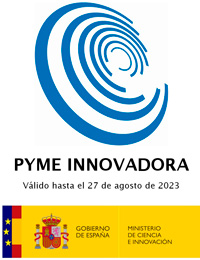 sello-pyme-innovadora-lambda-automotive