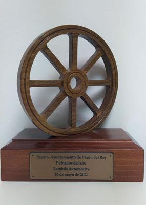Premio-del-Ayuntamiento-de-Prado-del-Rey-Poblador-del-Año-2021