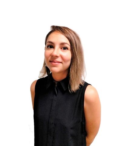 Vanessa Montero-Galvan